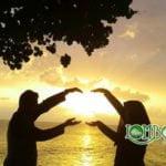 Tempat Sunset di Lombok Terindah yang Harus Dikunjungi