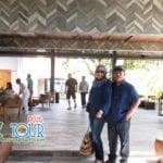 Info Hotel Di Pulau Lombok Dengan Harga Terjangkau