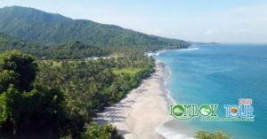 nusa tenggara lombok