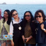 Objek Wisata Lombok yang Wajib Dikunjungi dan Paling Populer