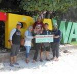 Destinasi Tempat Wisata Favorit di Lombok