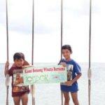 Tips Selama Liburan Ke Gili Trawangan Lombok yang Harus Anda Tahu