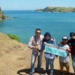 Destinasi Tempat Liburan di Lombok Yuk Tentukan Disini
