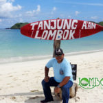 Ini 10 Tempat Wisata Lombok Yang Harus Anda Kunjungi