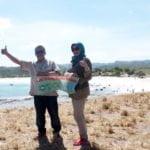 Inspirasi Tempat  Wisata Lombok yang Wajib dikunjungi
