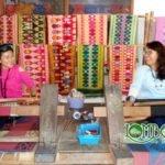 2 Macam Oleh Oleh Khas Lombok yang Sangat Menarik