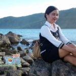Keindahan Pantai Kuta Lombok yang Tak Kalah dengan Pantai Kuta Bali