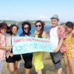 Paket Wisata ke Lombok Mulai dari Backpacker Sampai Berkelas