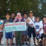 Daya Tarik Gili Nanggu di Lombok Yang Memikat Banyak Wisatawan