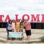 3 Alasan Berkunjung ke Pantai Kuta Lombok