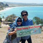 Beragam Wisata di Lombok yang Tak Pernah Berhenti Memukau Anda