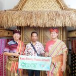 Oleh Oleh Lombok Yang Perlu Dibawa Pulang
