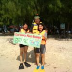 Daftar Destinasi Wisata Anak di Lombok Yang Bervariasi