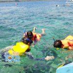 Info Wisata Pulau Lombok yang Wajib Anda Ketahui