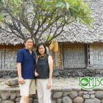 Tujuan Wisata Menarik untuk Liburan di Lombok