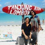 3 Pilihan Terbaik Wisata Pantai Lombok Untuk Anda Kunjungi
