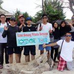 Yuk Menikmati Liburan Tahun Baru Dengan Tour Lombok