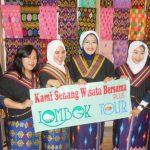 Paket Wisata Murah di Lombok Ini Destinasi Yang Anda Kunjungi