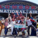 Ingin Booking Tour Lombok? Cek Dulu Tips Berikut Ini!