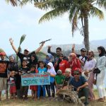 Testimonial Wisata di Lombok Bapak Asep dan Keluarga