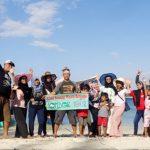 3 Wisata Yang Menarik Di Pulau Lombok Wajib Dikunjungi