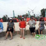 Tiga Wisata ke Lombok yang Super Cantik