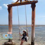 Ayo Siap-siap Liburan Ke Gili Trawangan Lombok
