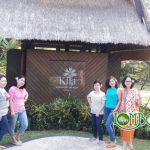 Testimonial Ibu Lani dan Sahabat di Lombok
