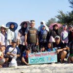 Pilihan Paket Liburan ke Lombok Terbaik Tahun 2018