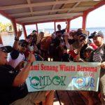 Aktivitas Menarik Saat Wisata di Gili Trawangan Lombok