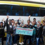 Kelebihan Paket Tour Lombok 4 Hari 3 Malam