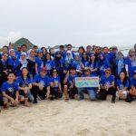 5 Tempat Liburan di Lombok yang Wajib Anda Kunjungi Saat Berwisata