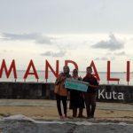 Liburan di Pulau Lombok Mengunjungi Wisata Favorit