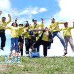 Ini Dia Paket Liburan Lombok Terbaik Pilihan Wisatawan