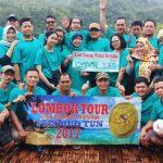 Liburan ke Lombok Tujuan yang Tepat untuk Anda Tahun Ini, Kenapa?