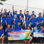 Testimonial Wisata di Lombok Bapak Hadi & Grup