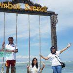 Berbagai Destinasi Wisata Lombok yang Wajib Dikunjungi