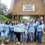 Berbagai Tempat Wisata di Pulau Lombok Yang Unik