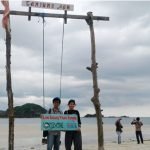 5 Tempat Wisata Lombok Tour 2018 Paling Keren dan unik