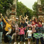 3 Tempat yang Paling Dekat dengan Tempat Wisata Di Lombok Mataram