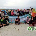 Lombok Wisata Tour Gili Terpopular dan Wajib Dikunjungi