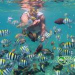 Menjelajah Berbagai Tempat Wisata di Lombok Barat