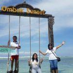 3 Pilihan Destinasi Wisata Dalam Paket Wisata Lombok 3 Hari 2 Malam