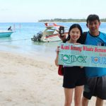 Destinasi Wisata Lombok Ini Berhasil Membuat Wisatawan Tercengang