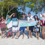 4 Gili Tersembunyi, Tempat Wisata di Lombok yang Wajib Dikunjungi!