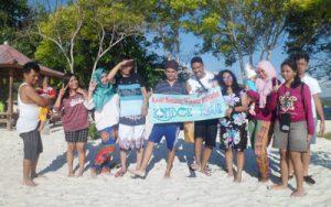 tempat wisata di lombok yang wajib dikunjungi