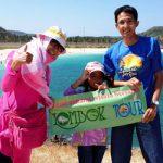Tempat2 Wisata di Lombok Yag Harus Anda Kunjungi