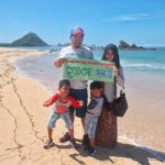 Sekali Dayung 3 Tempat Wisata di Kuta Lombok dan Sekitarnya Terlampaui!