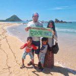 6 Tempat Wisata di Lombok NTB yang Sangat Romantis untuk Bulan Madu