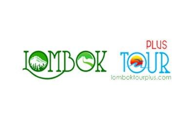 sahabat wisata Anda lombok tour plus